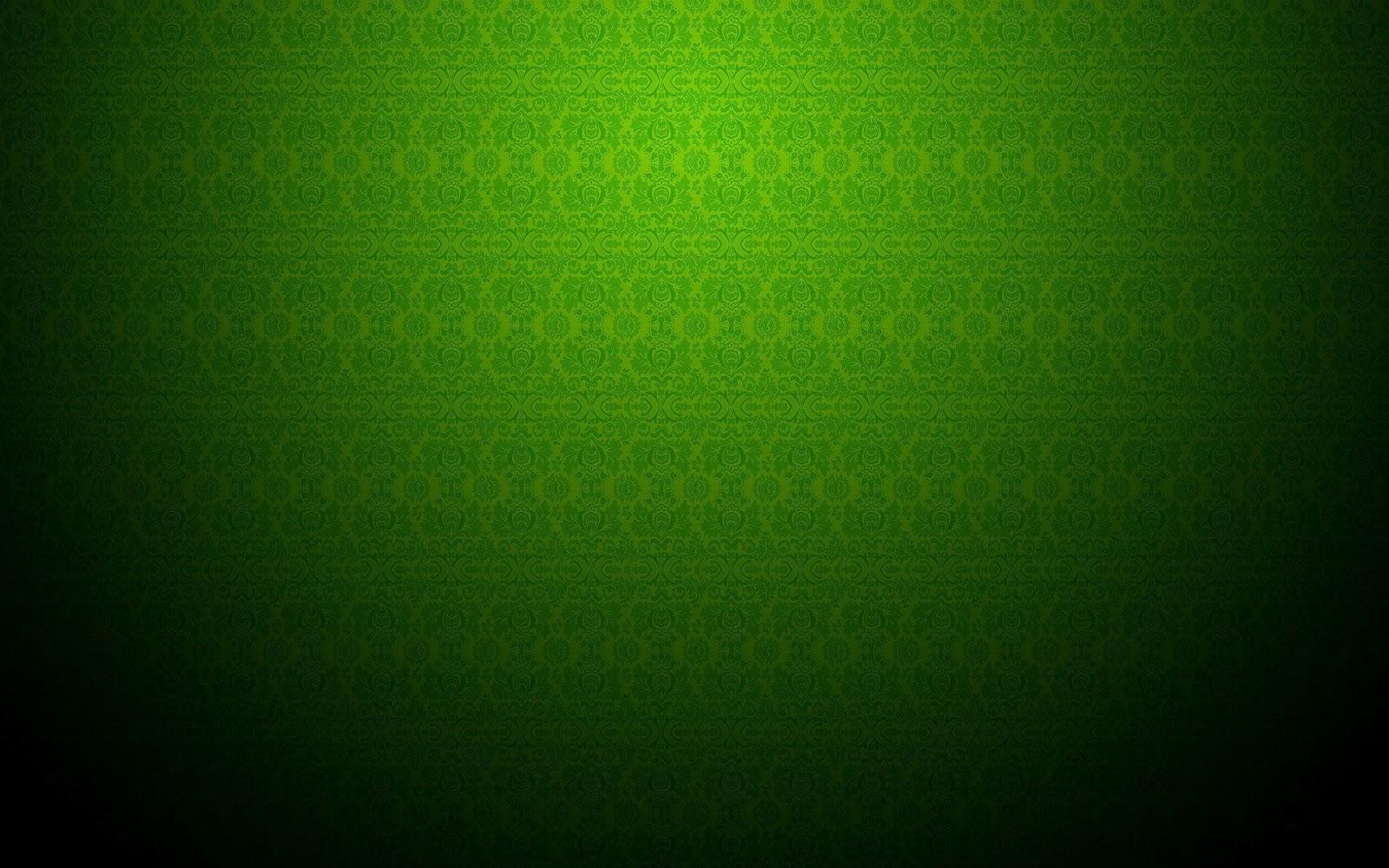 Table Next To Bed Mooie Groene Achtergronden Hd Leuke Groene Wallpapers
